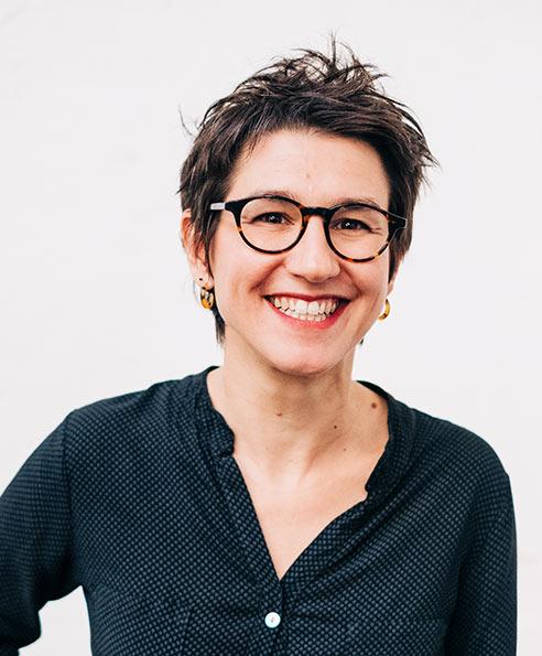 Emilie Dert